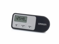 Педометър OMRON Walking style One 2.1