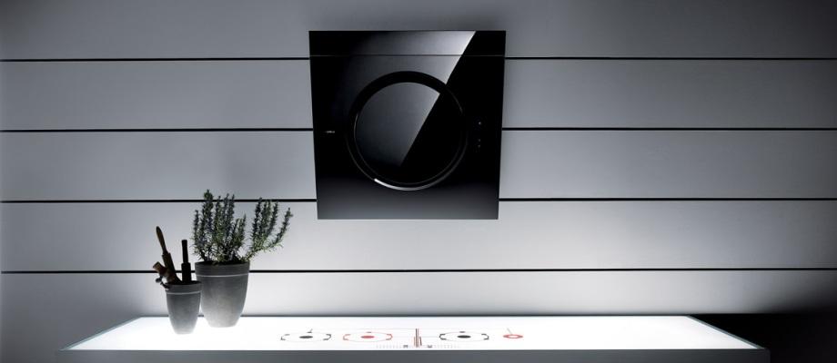 Elica аспиратори: Вашият нов, мощен, хубав и луксозен, евтин или скъп, стенен или окачен, за вграждане или телескопичен аспиратор или ефективен абсорбатор от Елика
