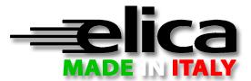 Elica - световен лидер в производството на кухненски аспиратори