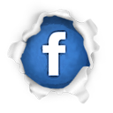 Интермаркет във Facebook