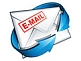 Поръчайте на електронна поща на martin.atanasov@isu.bg
