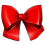 Весели празници вие желае екипът на Интерсервиз Узунови АД