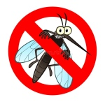 Sharp ви представя първият в света пречиствател на въздух със система за ефективно улавяне на комари.
