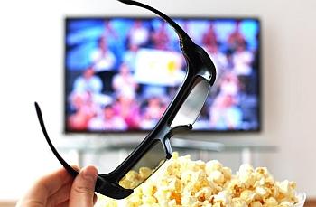 Практични съвети при избора на нов телевизор